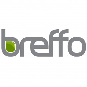Breffo