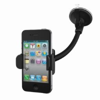 Kensington Quick Release Car Mount 1