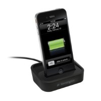 Kensington Charge and Sync Dock 1