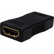 A-HDMI-FF