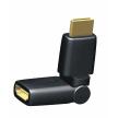 A-HDMI-MFSR