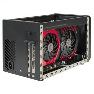 GPU-350W-TB3Z_2