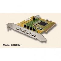 IC0030-ON