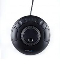 M9250-CD