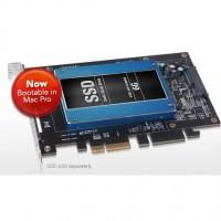 TSATA6-SSD-E2