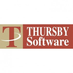 Thursby Software