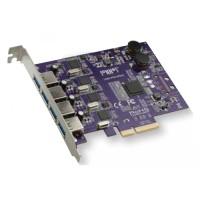 USB3-PRO-4PM-E