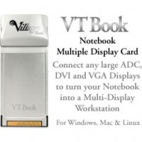 VC0150-VT