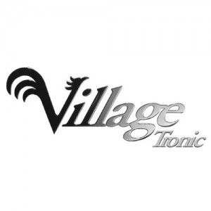 Villagetronic