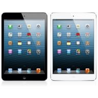 iPad mini w/ Retina display