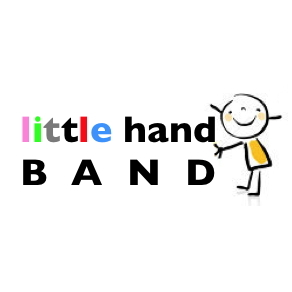 Little Hand Band