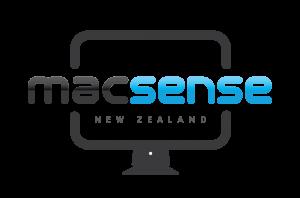 MacSense